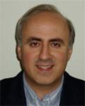 Allan Abbass, M.D.