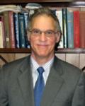 Jack C. Anchin, Ph.D.