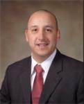 Michael J. Constantino, Ph.D.