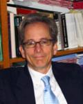 Jeffrey J. Magnavita, Ph.D. Founder and Project Co-Coorindator