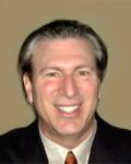 Steven Sobelman, Ph.D.