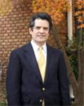 David Allen, M.D.