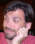 Ken Critchfield, Ph.D.
