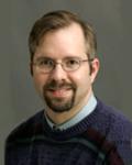 Gregg Henriques, Ph.D.