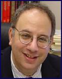 Ken Levy, Ph.D.